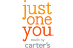 Just One You made by Carter's