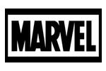 Marvel Clothing
